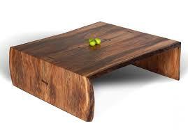 Slab Coffee Table by Incredible Slab Coffee Table Endurovar On Walnut Slab Coffee Table