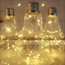 Battery Run Fairy Lights by Furniture Warm Coloured Fairy Lights Led Fairy Lights Small