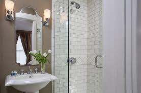 Woodstock Bathrooms The Jackson House Inn In Woodstock Vermont B U0026b Rental