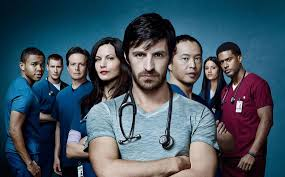 meet the cast of the night shift