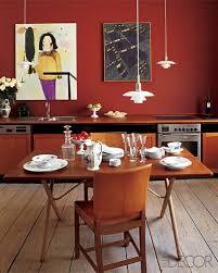 interior decoration in kitchen 55 small kitchen design ideas decorating tiny kitchens