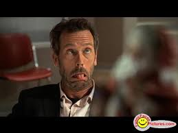 Dr House Meme - funny dr house pictures 11