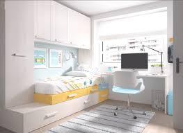 armoire design chambre armoire design chambre alamode furniture com