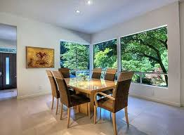 15 marvelous contemporary dining rooms pictures