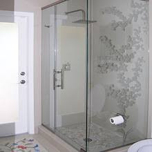 Small Shower Door Small Shower Door Small Shower Door Suppliers And Manufacturers