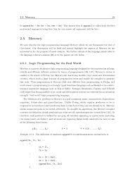 dmo phd thesis