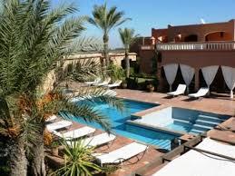 gerance chambre d hotes cuisine maison hote gerance libre marrakech mitula immo maisons