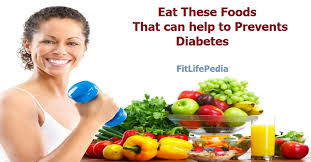prevention diabetes diet archives health and fitness tips