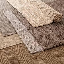 world market bleached jute rug creative rugs decoration braided jute rug bleached 9u0027 x 12u0027 ballard designs rn018 ble 912