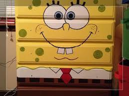 spongebob bedroom bedroom spongebob bedding set full spongebob couch spongebob