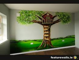 mural painting professionals featurewalls ie murals can lift your kids room mural by featurewalls ie hand painted childrens bedroom murals