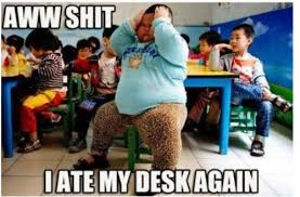 Fat Asian Baby Meme - redhotpogo fat chinese kid meme 3