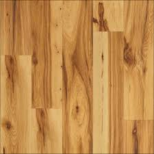 How To Install Floating Laminate Flooring What Is Pergo