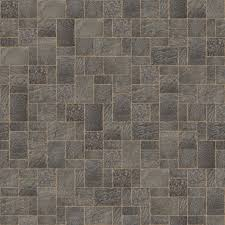 Patterns For Patio Pavers by Urbana Stone Pavers From Belgard Hardscapes