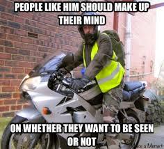 Funny Biker Memes - funniest motorcycle memes best motorcycle 2018