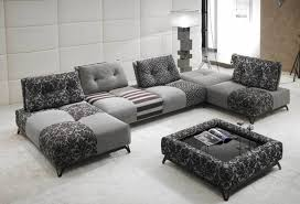 canap modulable tissu décoration canape modulable tissus 86 rennes 06060732 stores