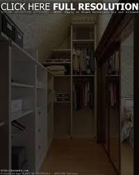 75 cool walk in closet design ideas shelterness living room ideas