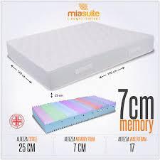 materasso matrimoniale usato materasso matrimoniale memory usato vedi tutte i 116 prezzi