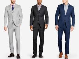suits 101 color u2013 your gentle reminder