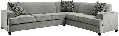 fabric sectional sofas u2013 ipwhois us