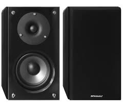 amazon com pure acoustics supernova 6 surround sound 150 watt