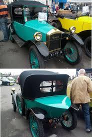 peugeot france price list 16 best la licorne images on pinterest automobile vintage cars