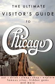 Map To Chicago by 28 Best Chicago Images On Pinterest Chicago Trip Chicago