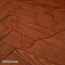 how to clean floors wood tile carpet and everything else