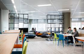 Google Ireland Office Careers Lonely Planet