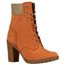 womens boots size 11 uk timberland buy sale clothing timberland uk bramhall