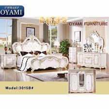 wholesale foam bed bedroom sets online buy best foam bed bedroom
