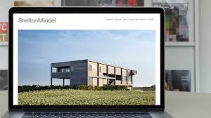 kudos home design inc shelton mindel kudos design collaboratory