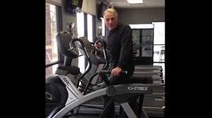 stair stepper the best stair climber on the market details