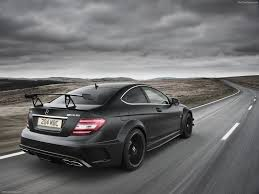 mercedes amg c63 black series mercedes c63 amg coupe black series 2012 picture 95 of 177