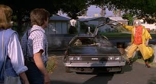 lexus hatfield reviews back to the future 2