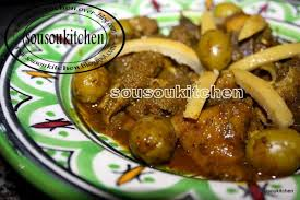 cuisiner le mouton t qualia douara tripe de mouton à la marocaine التقلية sousoukitchen