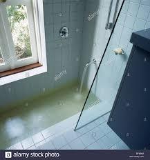 bathtubs gorgeous sunken bathtub inspirations sunken bathtub