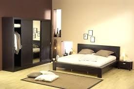 jeux range ta chambre chambre ranger chambre ranger room range ta chambre anglais