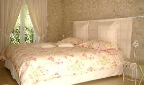chambre d hote orleans chambres d hotes près d orleans loiret clos tilia