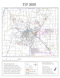 map of jonesboro ar jonesboro ar