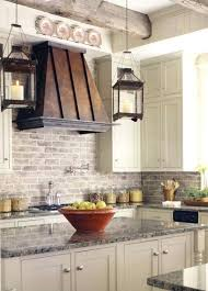 beautiful kitchen canisters beautiful kitchen canisters size of rustic hardware jar