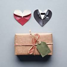 cool wedding gifts cool wedding gifts that ll stand out finder