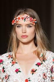 what is in hair spring and summer 2015 top hair accessories for spring summer 2015 global blue