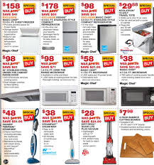 black friday home depot magic chef home depot ad deals for 11 24 11 30