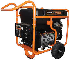 best home generators reviews a top buyers guide