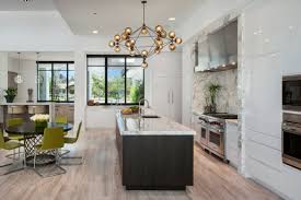 Home Trends And Design Rio Grande by Current Trends In The Arizona Luxury Home Market U2026what U0027s And