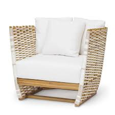 Modern Patio Lounge Chair Chair S Our Designs Chaise U Visendaco Chaise Outdoor Lounge
