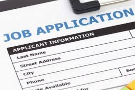 when should you follow up your job application bristol post