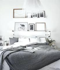 Shelf Bed Frame Shelf Bed Madebyni Co