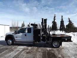 ford f550 truck for sale hiab 077bsclx 3 crane on ford f550 truck for sale ab